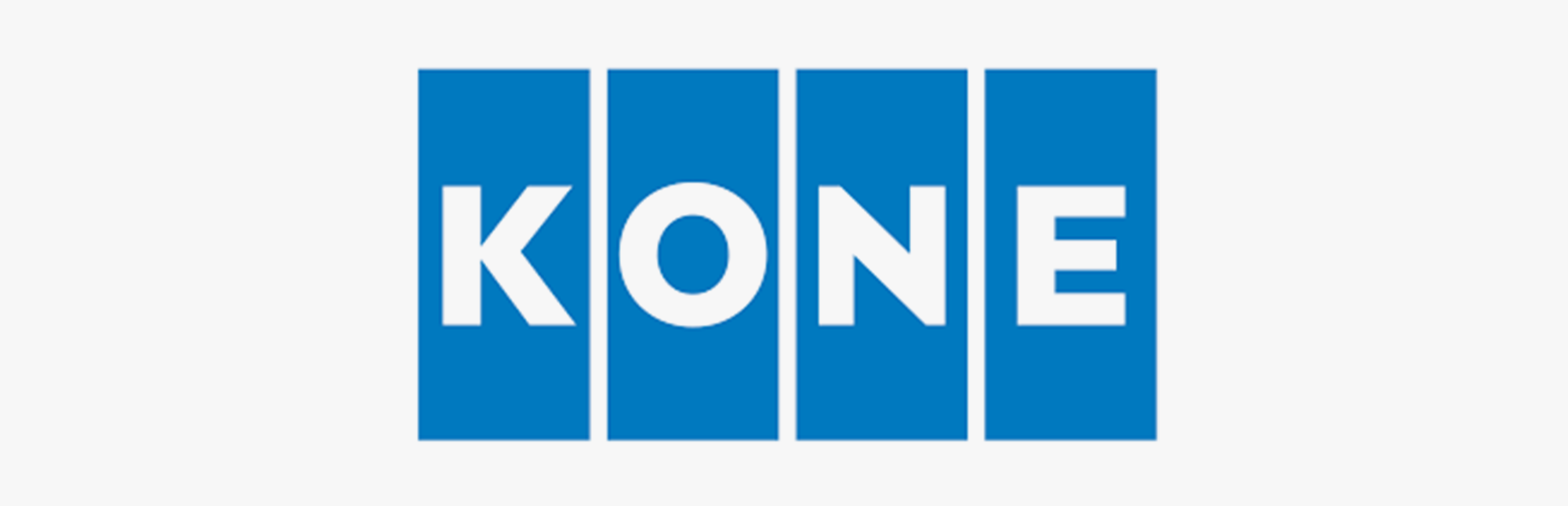 Logotipi_Klijenata_06_MouseOver