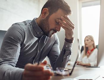 4.-Upravljanje-i-prevencija-stresa