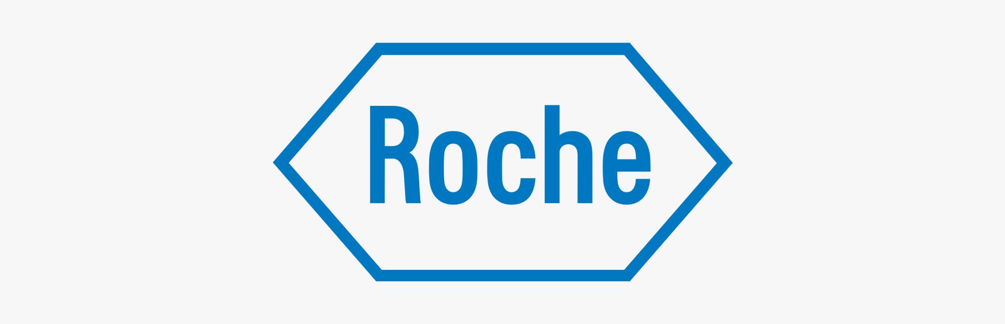 Logotipi_Klijenata_03_MouseOver