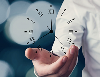 5.-Upravljanje-vremenom